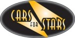 Cars for Stars (North Yorkshire) - Limo hire, chauffeur driven cars and wedding cars for hire in the North Yorkshire area.